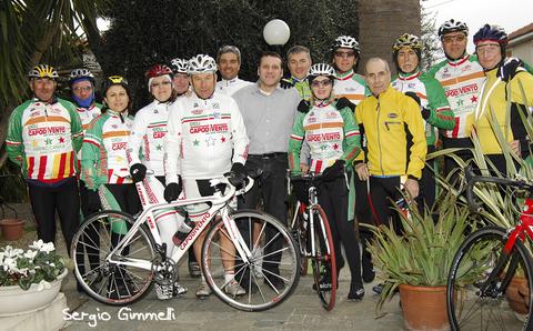 Foto-ciclisti-2